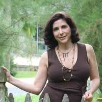 Dr. Santa D'Alessio - Winchester, VA pulmonologist